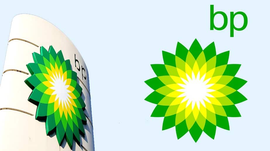 BP is a one of the biggest company in the world