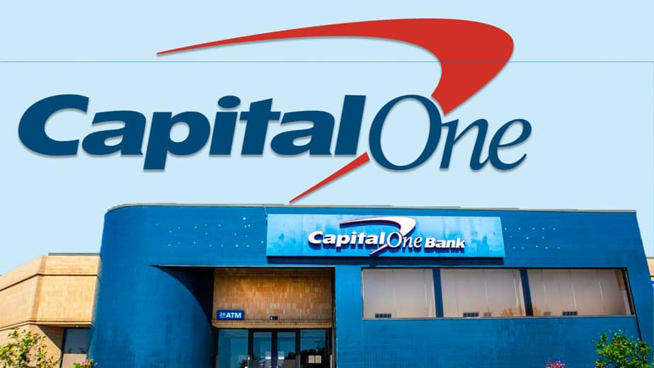 Capital One Location Near Me, Service, Hours, Bank Card.